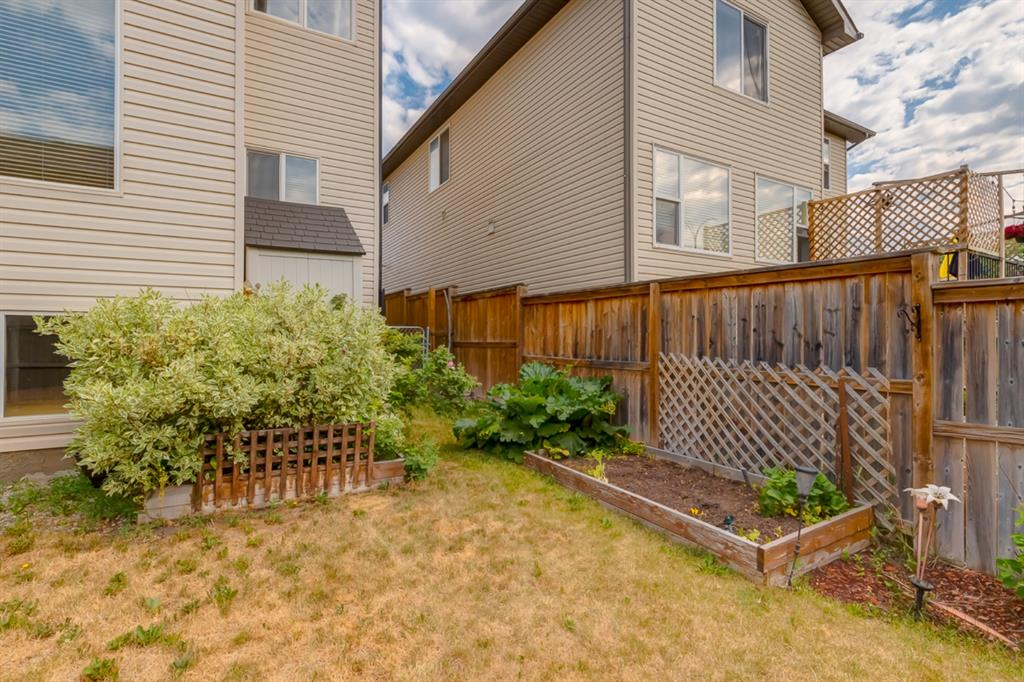 Listing A1111579 - Large Photo # 37