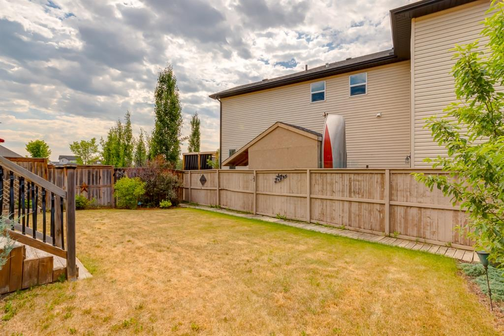 Listing A1111579 - Large Photo # 39