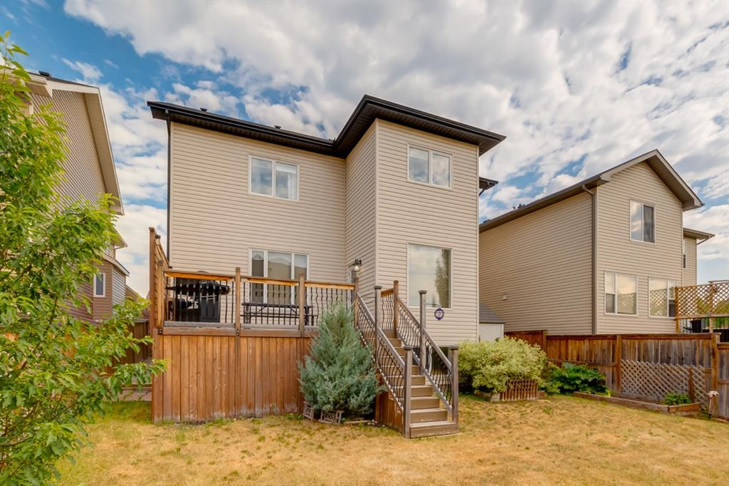Listing A1111579 - Large Photo # 43