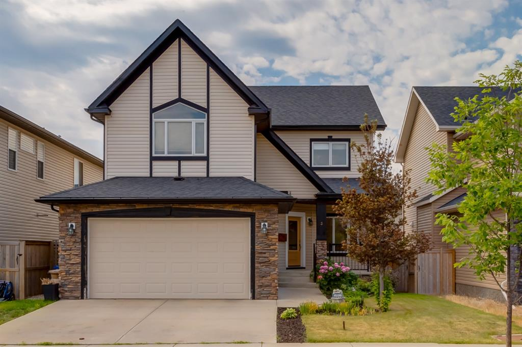 Listing A1111579 - Large Photo # 1