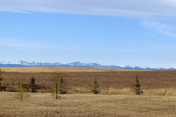 32081 Aventerra Road, Rural Rocky View County