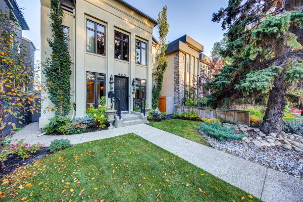 4410 16A Street SW, Calgary
