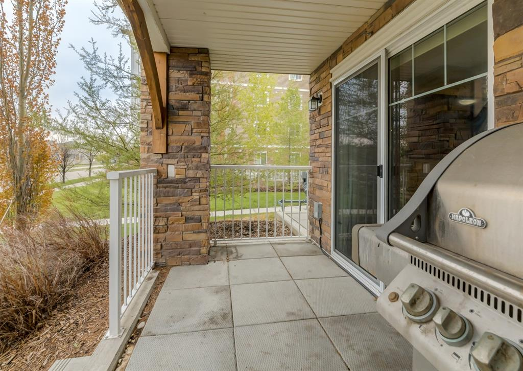 Listing A1112181 - Large Photo # 16