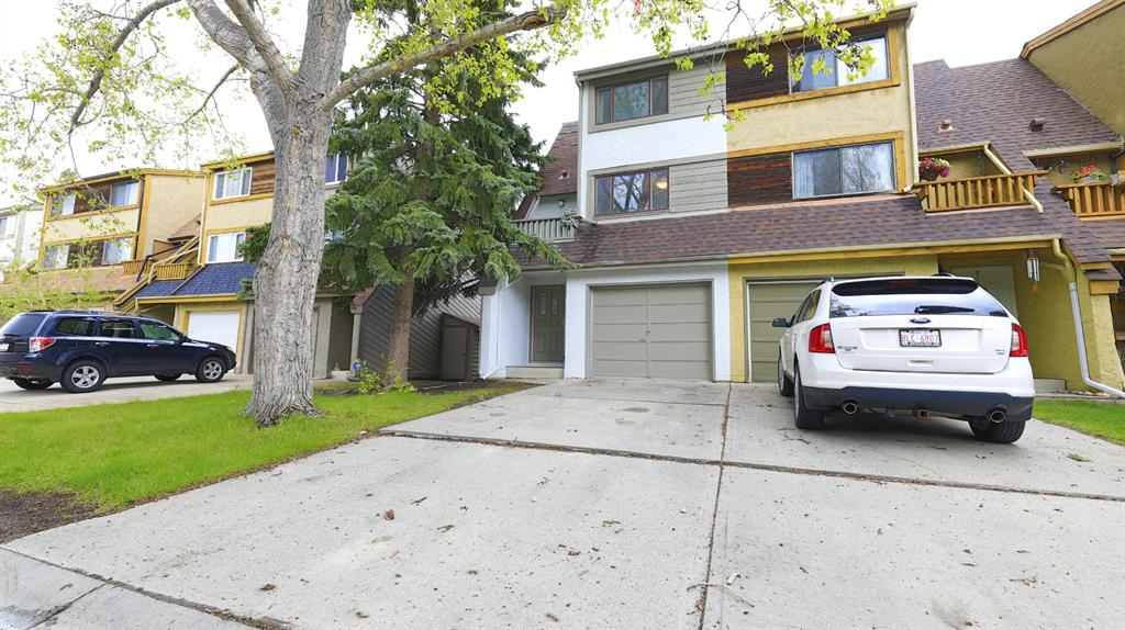Listing A1112444 - Large Photo # 28
