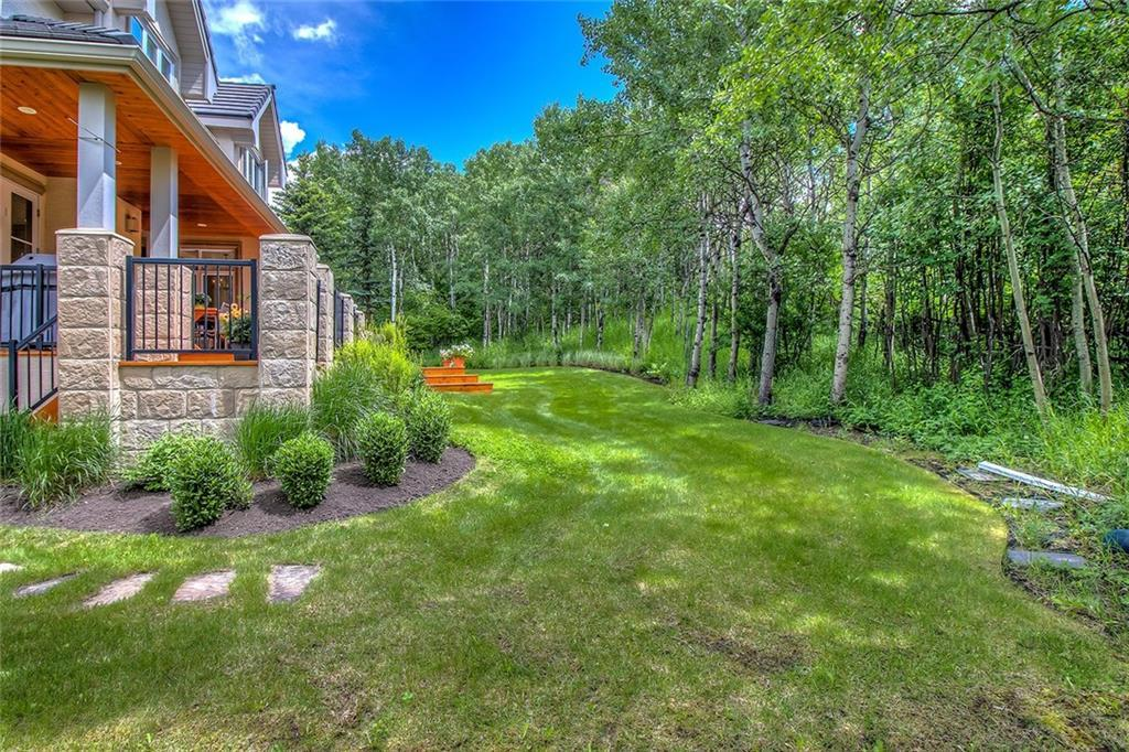 Listing A1112713 - Large Photo # 42