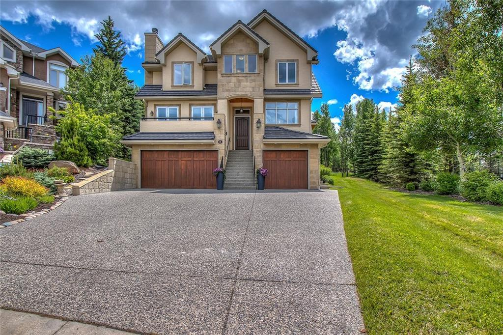 Listing A1112713 - Large Photo # 40