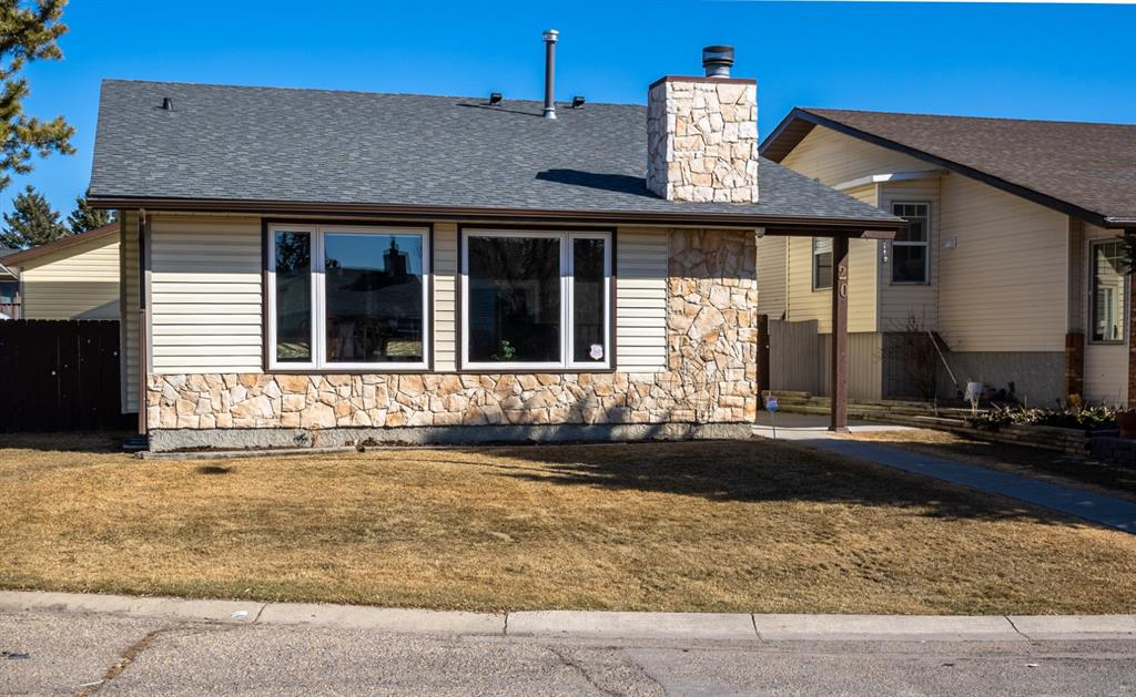 Listing A1112805 - Large Photo # 32