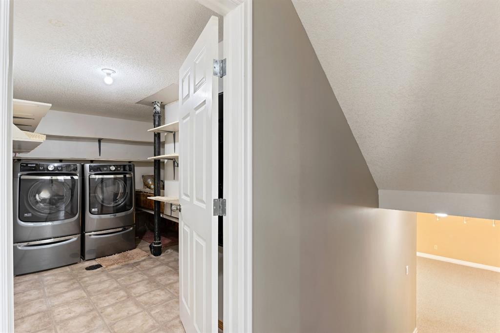Listing A1112805 - Large Photo # 26