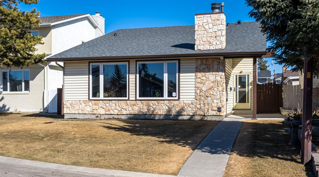 Listing A1112805 - Large Photo # 3
