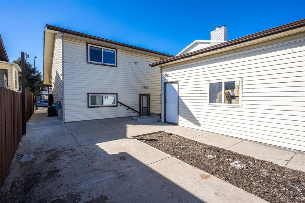 Listing A1112805 - Large Photo # 33