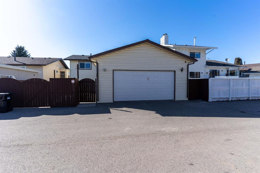 Listing A1112805 - Large Photo # 38