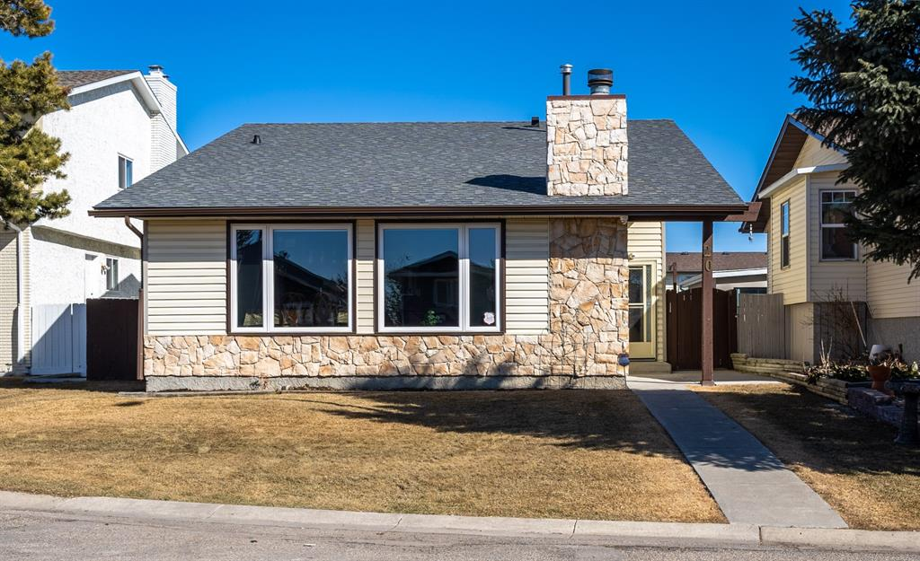 Listing A1112805 - Large Photo # 2