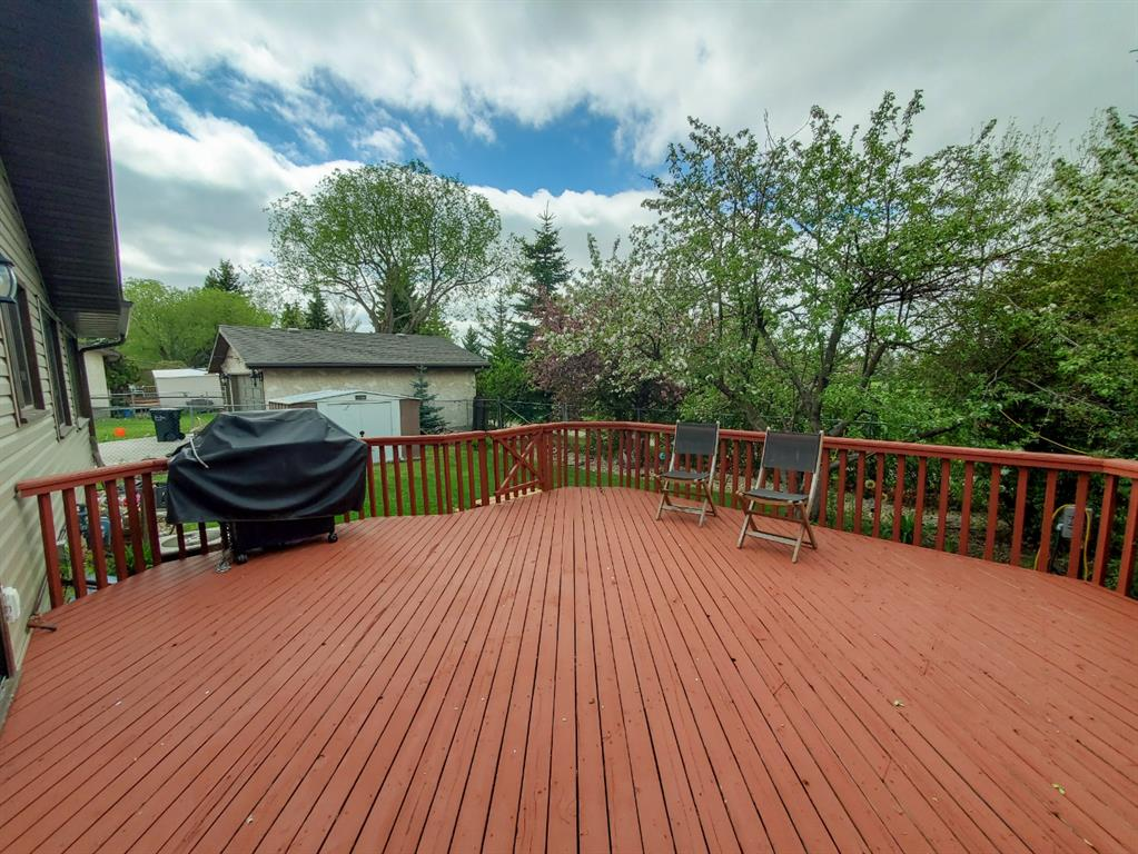 Listing A1112883 - Large Photo # 38