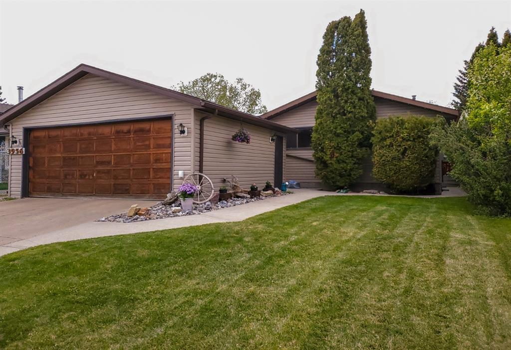 Listing A1112883 - Large Photo # 1