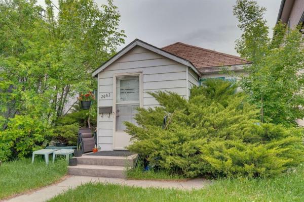 2042 36 Avenue SW, Calgary