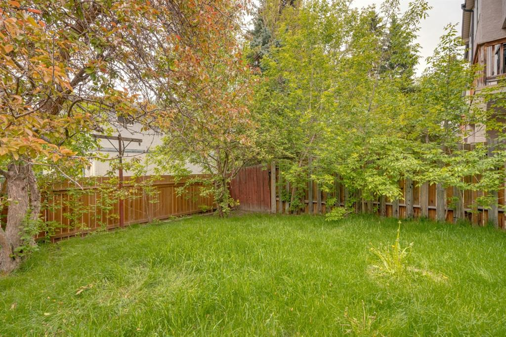 Listing A1112995 - Large Photo # 4