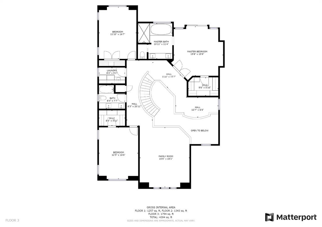 Listing A1113090 - Large Photo # 49