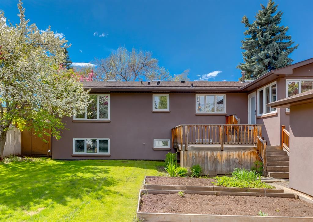 Listing A1113234 - Large Photo # 38