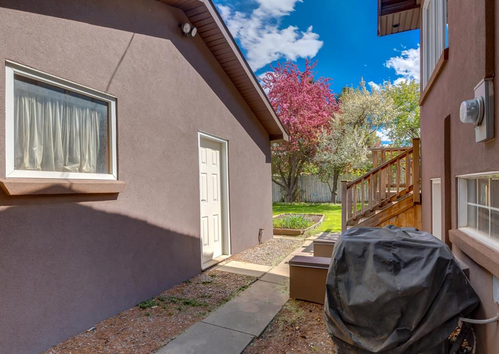 Listing A1113234 - Large Photo # 35