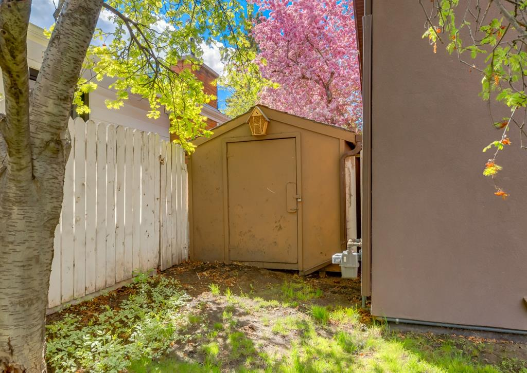 Listing A1113234 - Large Photo # 45