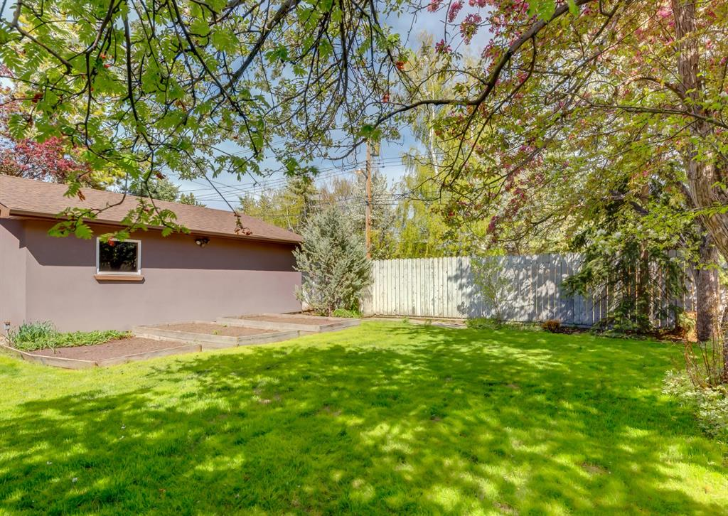 Listing A1113234 - Large Photo # 43