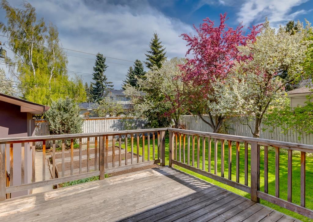 Listing A1113234 - Large Photo # 40