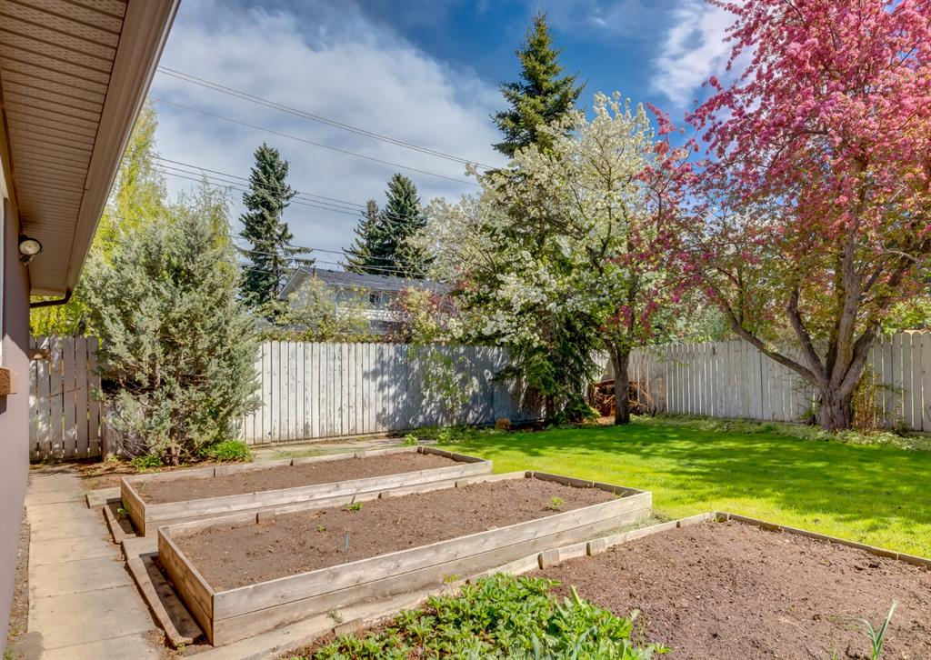 Listing A1113234 - Large Photo # 41
