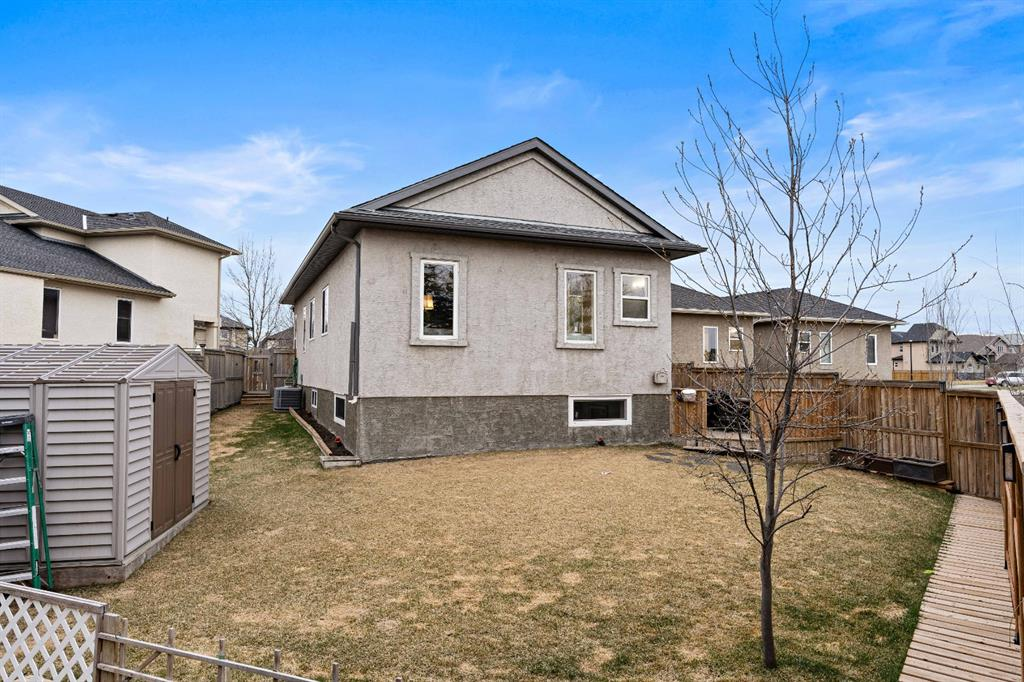 Listing A1113457 - Large Photo # 25