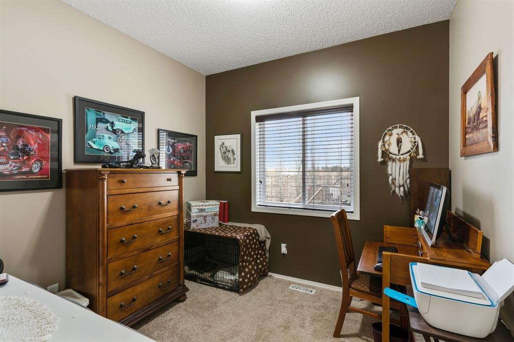 Listing A1113457 - Large Photo # 11