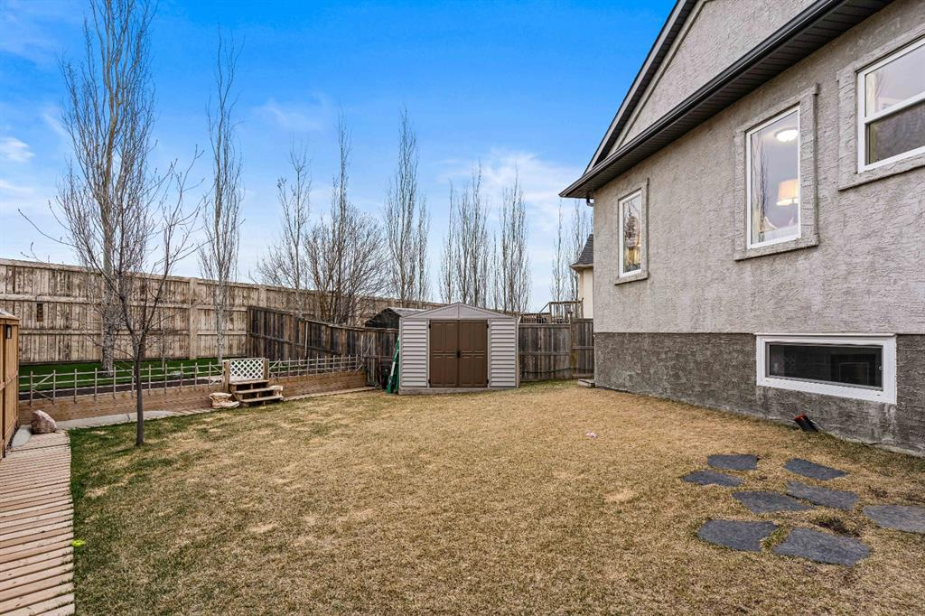 Listing A1113457 - Large Photo # 26