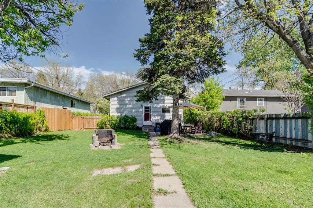 Listing A1113460 - Large Photo # 17