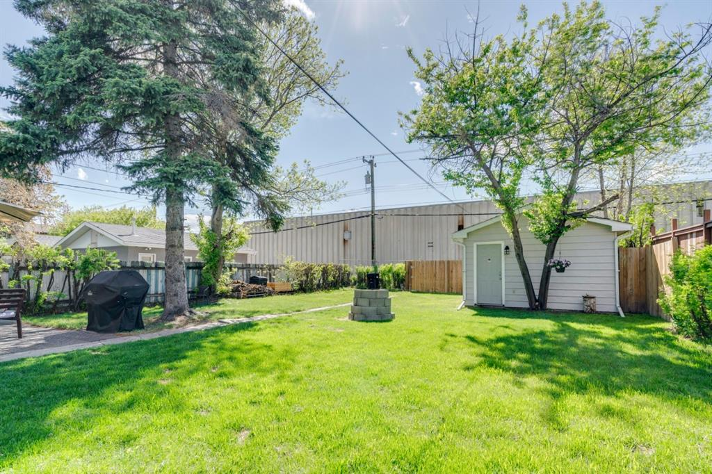Listing A1113460 - Large Photo # 16