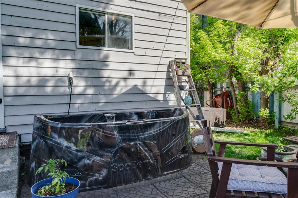 Listing A1113460 - Large Photo # 15