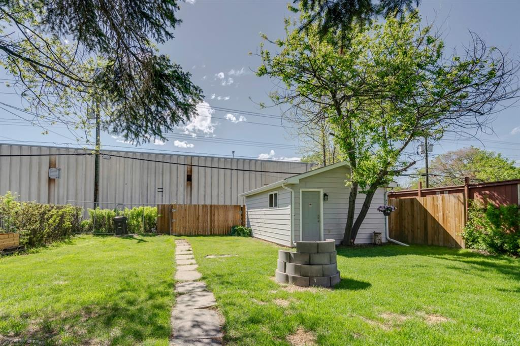 Listing A1113460 - Large Photo # 20