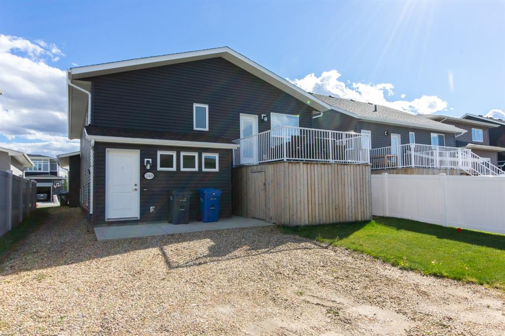 Listing A1113494 - Large Photo # 23