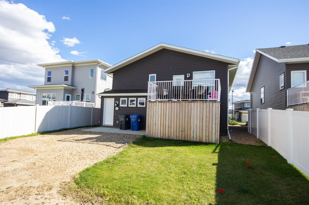 Listing A1113494 - Large Photo # 14