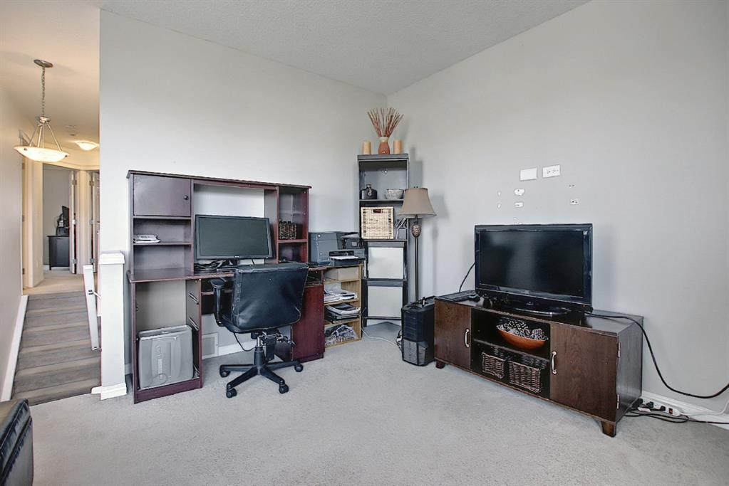 Listing A1113534 - Large Photo # 14