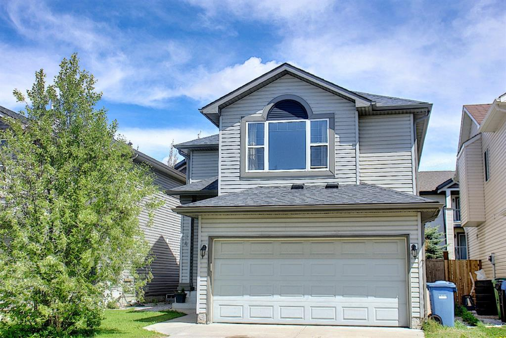 Listing A1113534 - Large Photo # 1