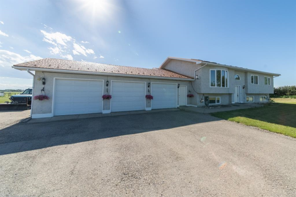 255133 Rge Rd 281, Rural Rocky View County