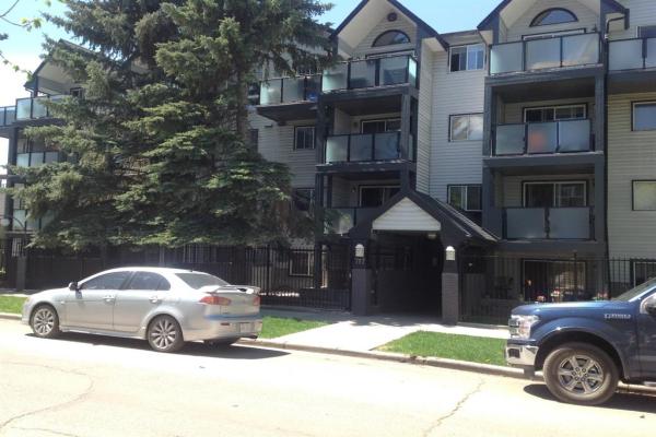 717 4A Street NE, Calgary