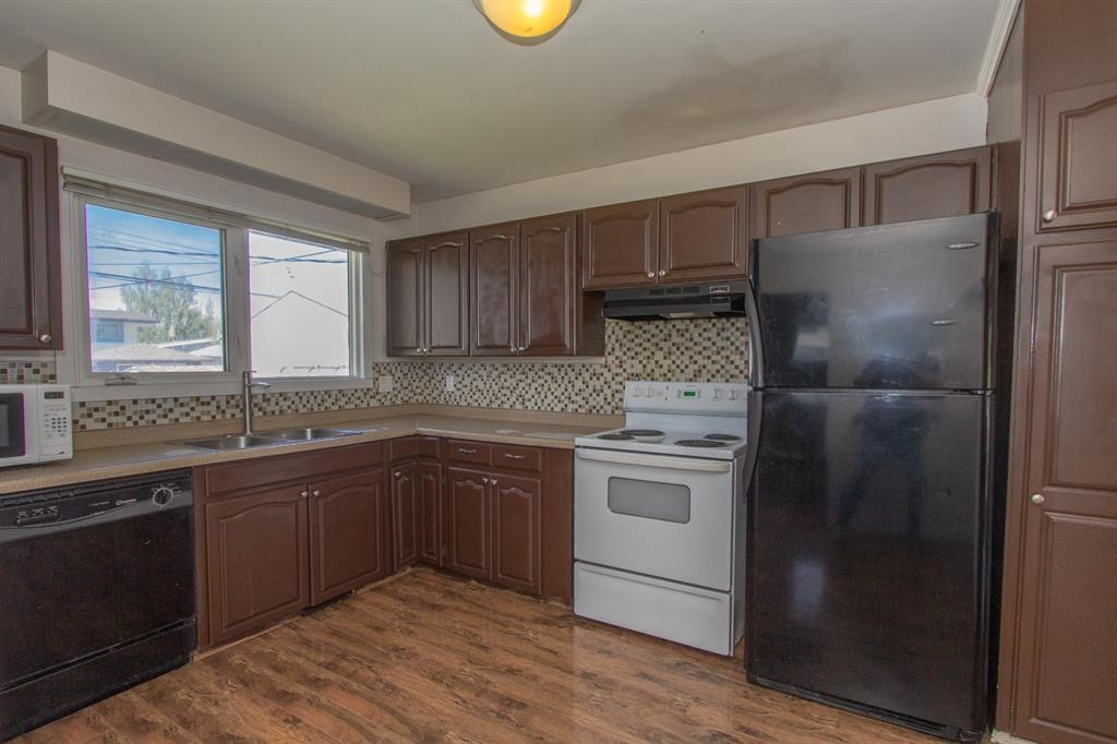 Listing A1113931 - Large Photo # 16