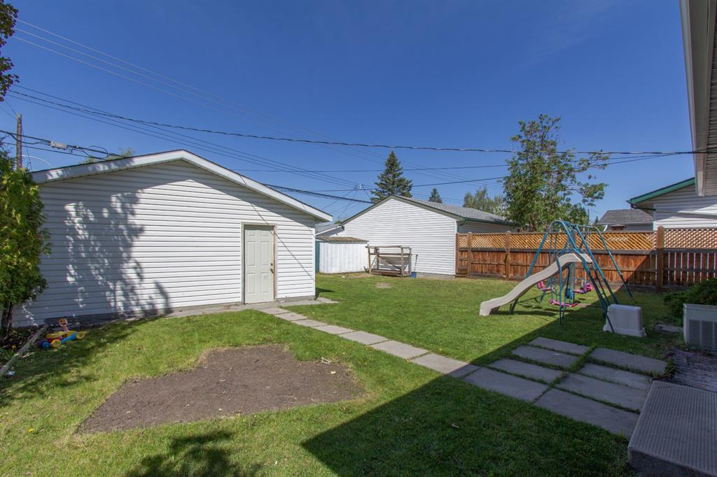 Listing A1113931 - Large Photo # 5