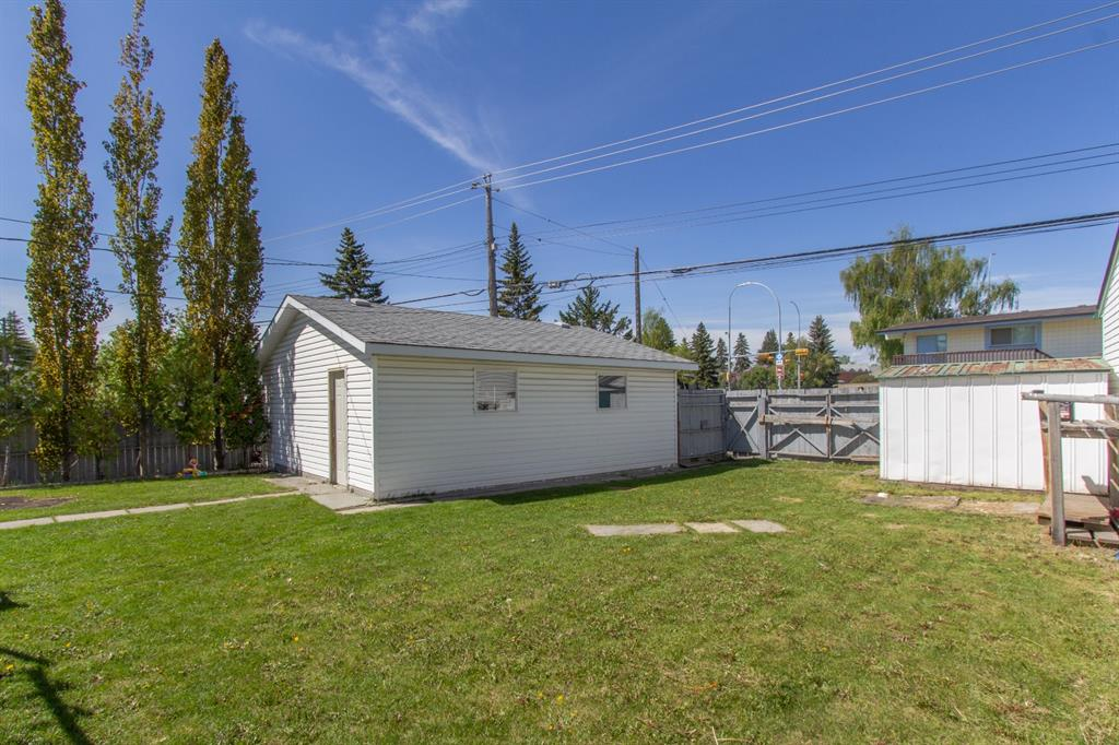 Listing A1113931 - Large Photo # 8