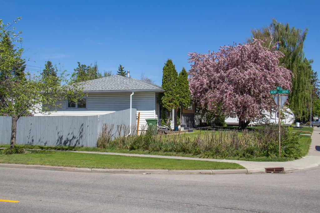Listing A1113931 - Large Photo # 33