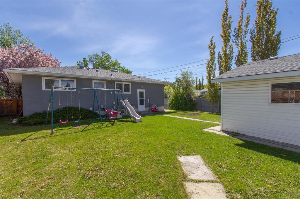Listing A1113931 - Large Photo # 9