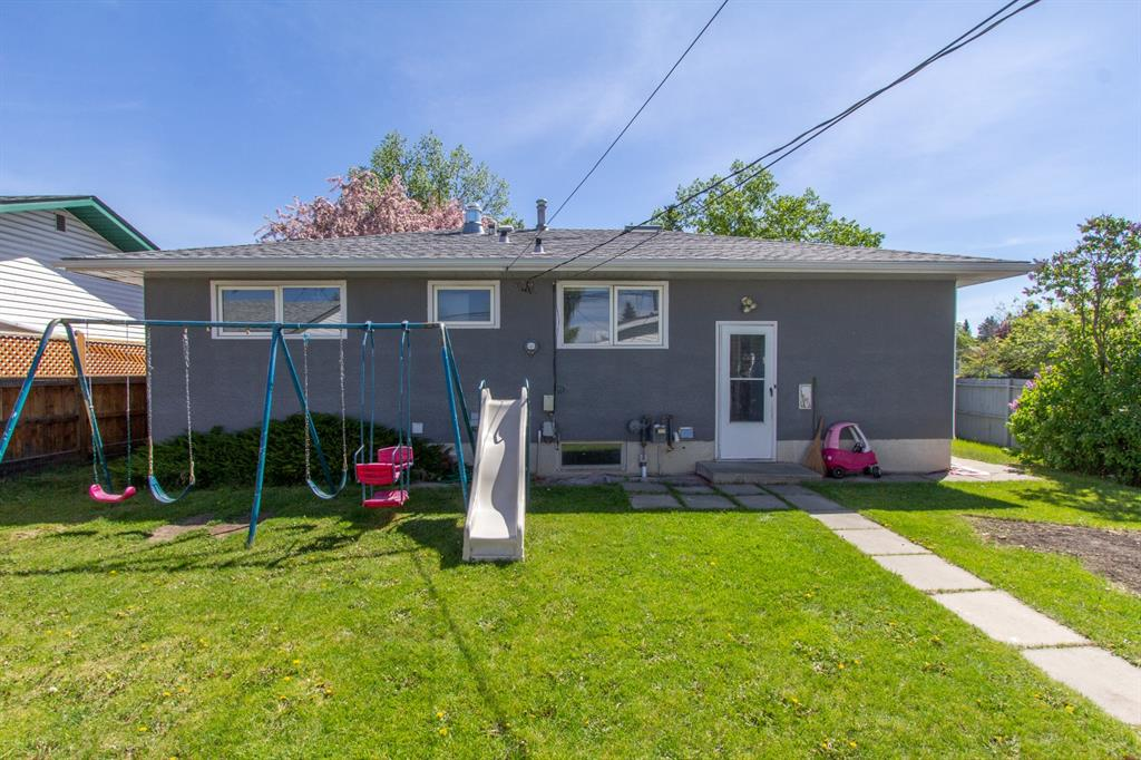 Listing A1113931 - Large Photo # 7