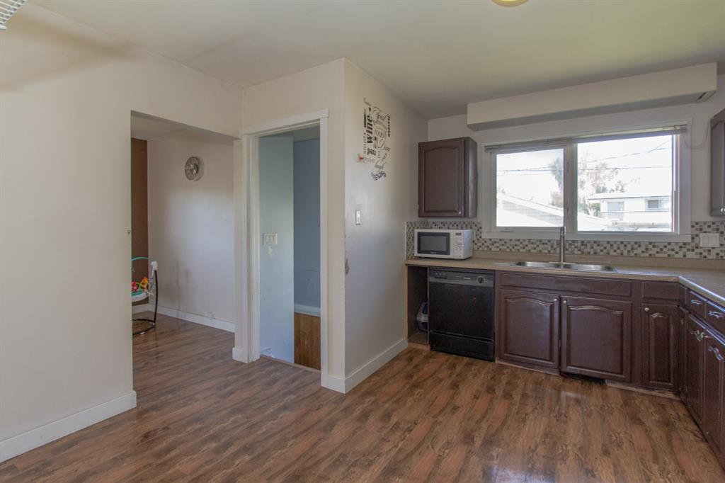 Listing A1113931 - Large Photo # 17