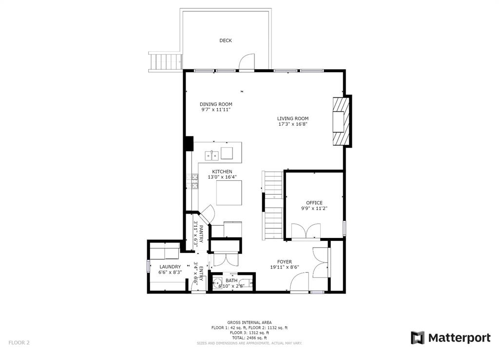 Listing A1114386 - Large Photo # 36