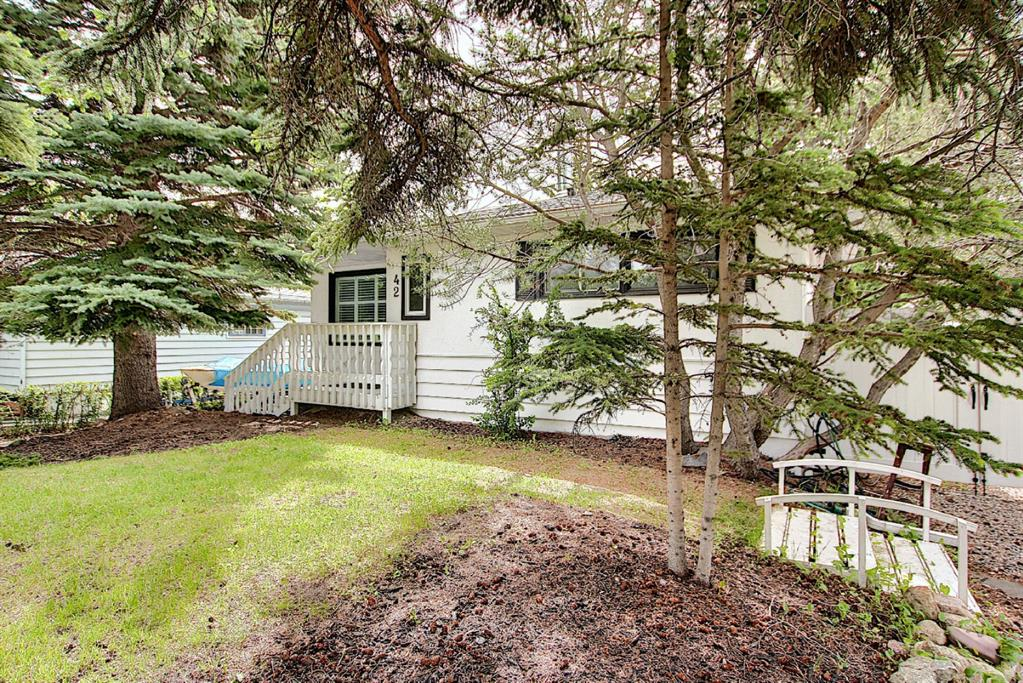 Listing A1114457 - Large Photo # 2