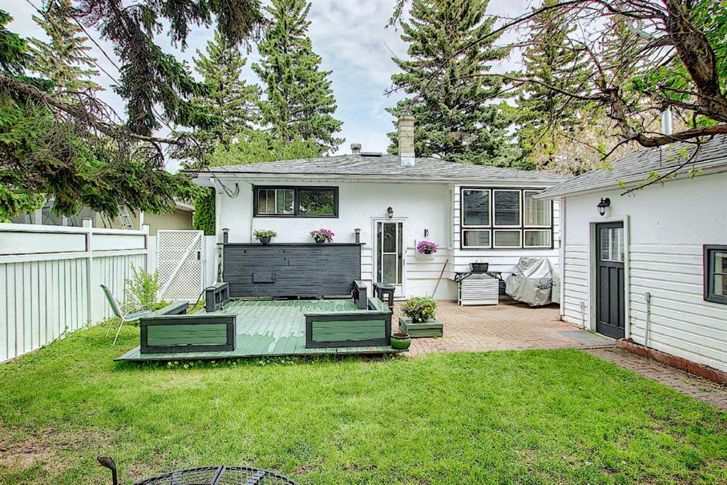 Listing A1114457 - Large Photo # 28